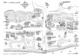 Jasmines-Map-Lyndoch